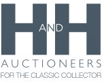 H and H Classics Limited H&H