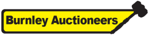 Car auctions Burnley Auctioneers