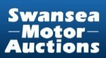 Swansea Motor Auctions SMVA