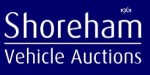 Shoreham Vehicle Auctions