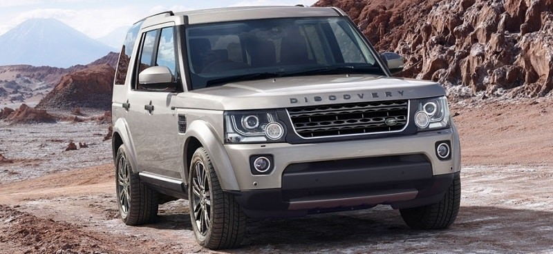 uk car auction search search all uk car auctions. Black Bedroom Furniture Sets. Home Design Ideas