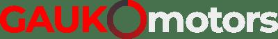 GAUK Motors | The Car Search Engine