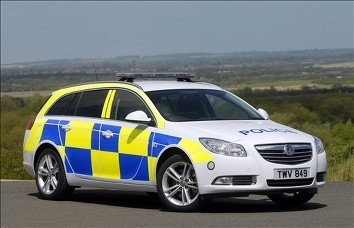 Ex Police Car Auctions >> What Happens To Ex Police Cars Uk Car Auction Search Search