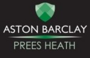 Car auctions Aston Barclay - Prees Heath