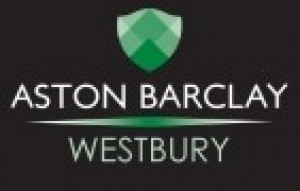 Car auctions Aston Barclay - Westbury