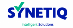 Synetiq Salvage Auctions