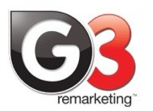 Car auctions G3 Remarketing