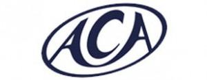 Car auctions Anglia Car Auctions