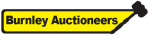Burnley Auctioneers