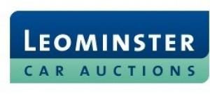 Car auctions Leominster Car Auctions