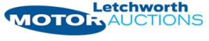 Car auctions Letchworth Motor Auctions