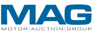 Car auctions MAG Motor Auction Group