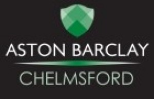 Car auctions Aston Barclay - Chelmsford