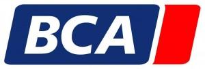 Car auctions BCA Bridgwater
