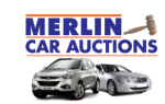 Merlin Car Auctions