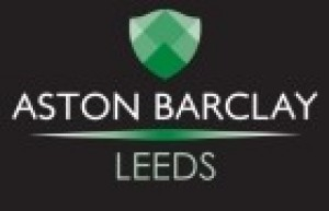 Car auctions Aston Barclay - Leeds
