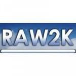 Raw2K
