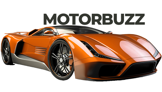 Motorbuzz, car news, car quizzes, car fun